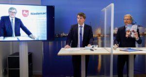 https://www.seaports.de/content/uploads/20210223-pk-nds-seehaefen-443-©-andreas-burmannhalber_teaser.jpg