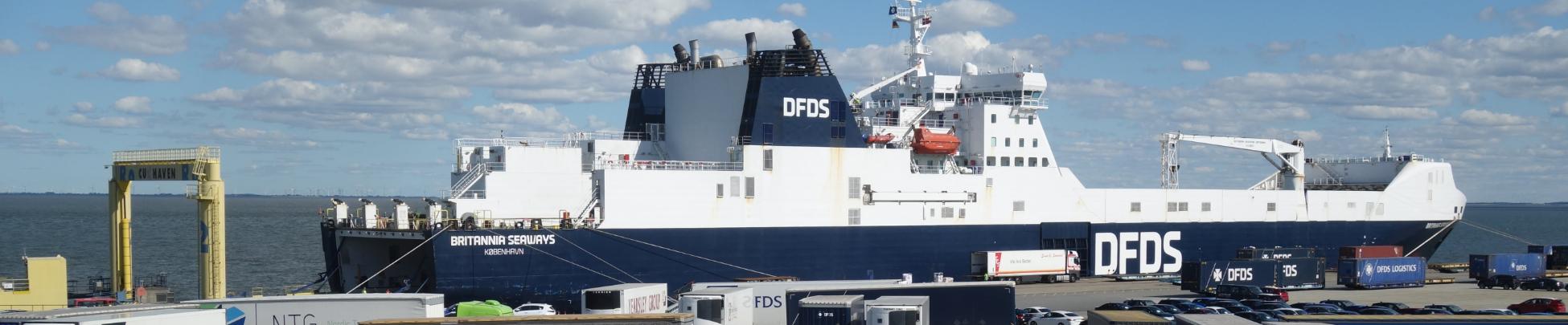 https://www.seaports.de/content/uploads/Britannia-Seaways-CUX_banner.jpg
