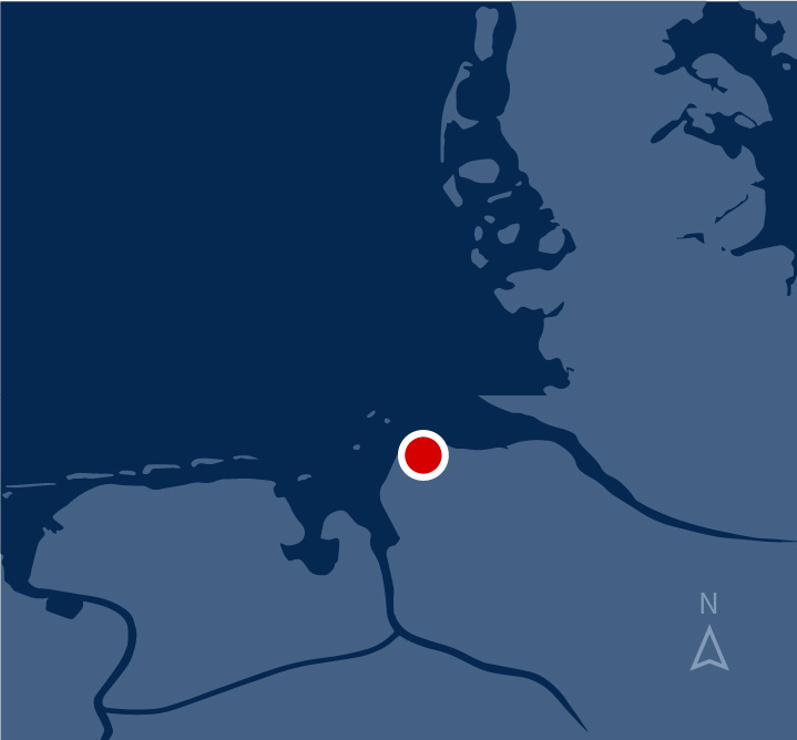 https://www.seaports.de/content/uploads/Cuxhaven_Mobil.jpg