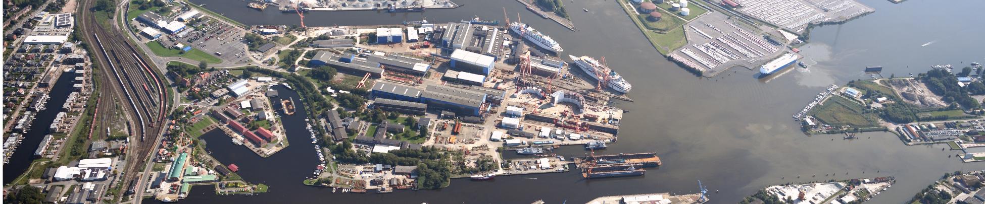 https://www.seaports.de/content/uploads/Emden_Ansicht1_innerer-Hafen_banner.jpg