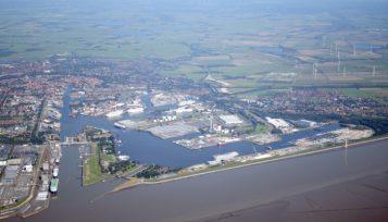 https://www.seaports.de/content/uploads/Emden_Ansicht2_komplett_teaserviertel.jpg