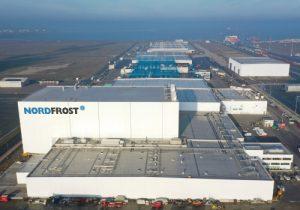 https://www.seaports.de/content/uploads/Flugfoto_NORDFROST-Seehafen-Terminalmobil.jpg