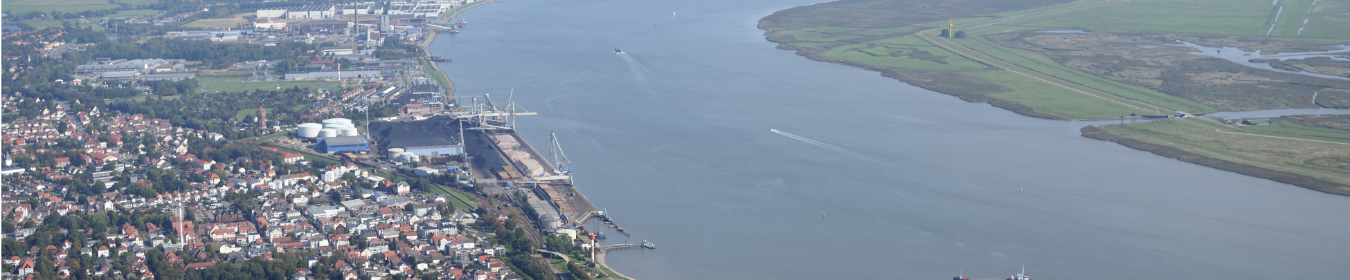https://www.seaports.de/content/uploads/Nordenham_banner.jpg