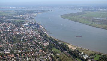 https://www.seaports.de/content/uploads/Nordenham_teaser_viertel.jpg