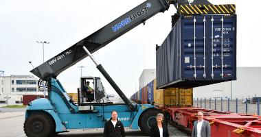 https://www.seaports.de/content/uploads/PM-NORDFROST_NORDFROST-wickelt-Direktzug-aus-China-im-Containerhafen-Wilhelmshaven-ab_vorschau-1.jpg