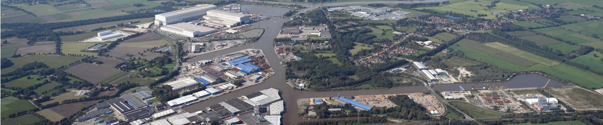 https://www.seaports.de/content/uploads/Papenburg_banner.jpg