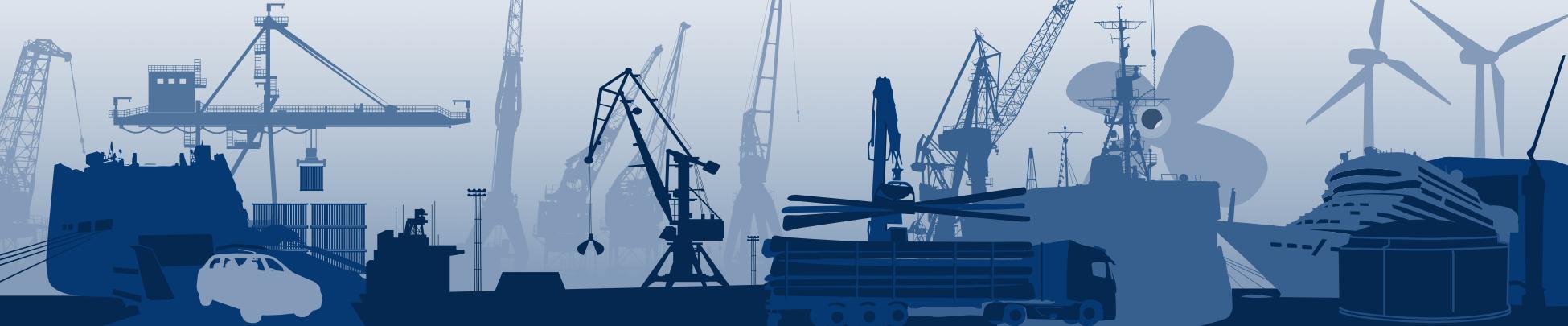 https://www.seaports.de/content/uploads/SEAPORTS-Teaser-Website-Startseite_03_1950x405.jpg