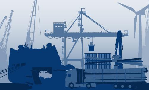 https://www.seaports.de/content/uploads/SEAPORTS-Teaser-Website-Startseite_04_500x300.png