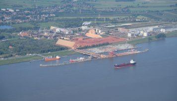 https://www.seaports.de/content/uploads/Stade_teaser_viertel.jpg