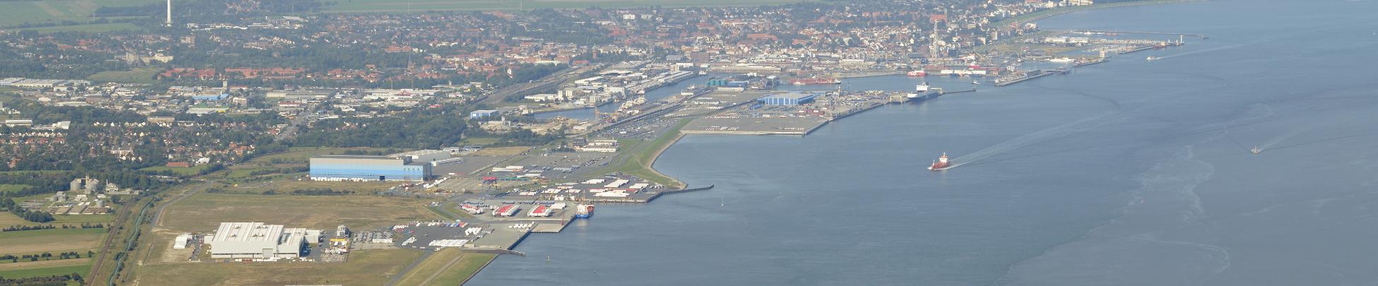 https://www.seaports.de/content/uploads/cuxhaven_banner2.jpg