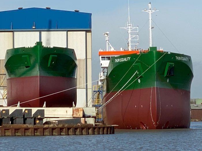 https://www.seaports.de/content/uploads/doppel.jpg