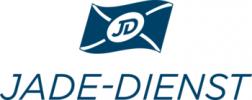 https://www.seaports.de/content/uploads/jade-dienst.png
