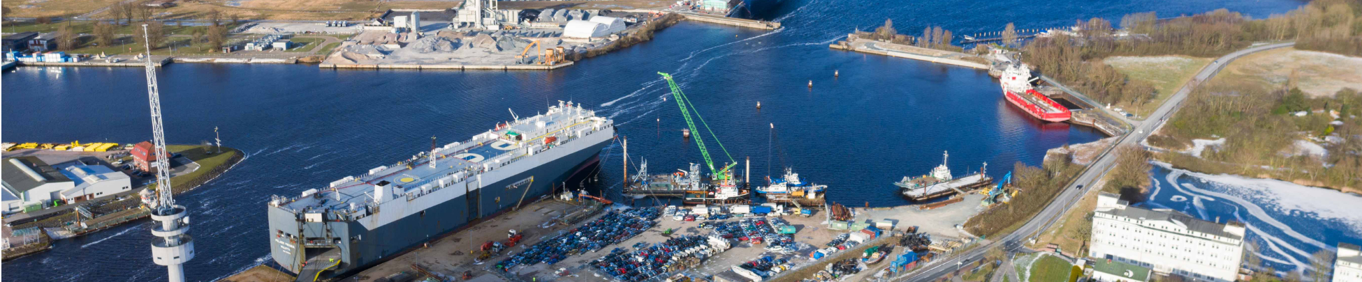 https://www.seaports.de/content/uploads/klabautermannimages7banner.jpg