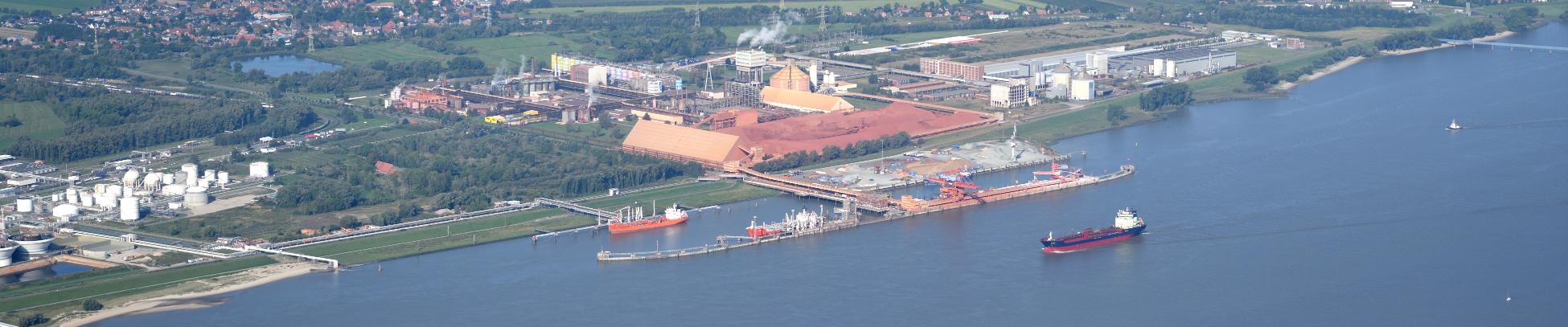 https://www.seaports.de/content/uploads/stade_banner.jpg
