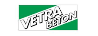 https://www.seaports.de/content/uploads/vetra-beton-logos-s.jpg