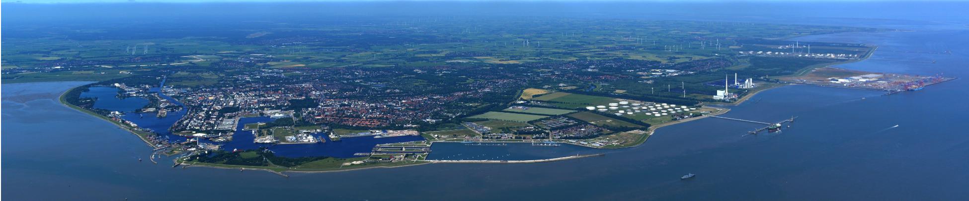 https://www.seaports.de/content/uploads/wilhelmshaven_banner.jpg